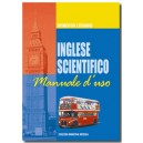 Inglese scientifico - manuale d' uso