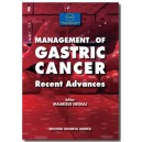 Management of gastric cancer - Recent Advances