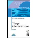 Triage infermieristico 3/ed