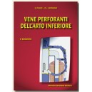 Vene perforanti dell'arto inferiore