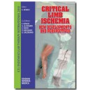 Critical limb ischemia: new developments and perspectives