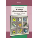 Autismo e intervento educativo