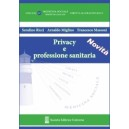 Privacy e Professione Sanitaria