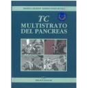 tc multistrato pancreas
