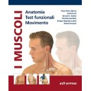 muscoli anatomia test movimento
