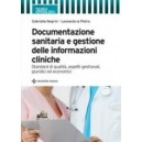 documentazione sanitaria