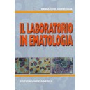 laboratorio in ematologia