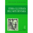 storia illustrata arte dentaria