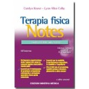 Terapia fisica notes