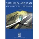 Biochimica applicata alla diagnostica di laboratorio principi e metodologie