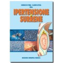 Ipertensione e surrene