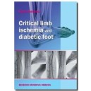 Critical limb ischemia and diabetic foot