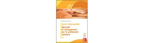 Management e Dirigenza infermieristica