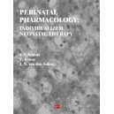Perinatal Pharmacology: individualized neonatal therapy