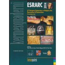 ESRARC 2014. 6th European Symposium on Religious Art, Restoration & Conservation. Proceeding Book
