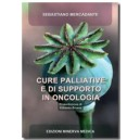 Cure palliative e di supporto in oncologia