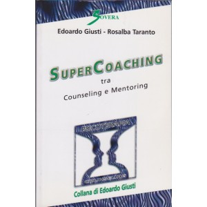 SUPER COACHING tra Counseling e Mentoring