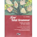 New Total Grammar