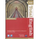 New total english. Intermediate. Student's book-MyEnglishLab. Con espansione online. Con CD-ROM.