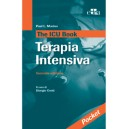 The ICU Book - Terapia Intensiva Pocket