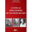 Clinical Philosophy of Neurosurgery