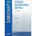Scienza dei materiali dentali Vol. 2