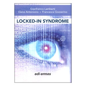 Locked in syndrome